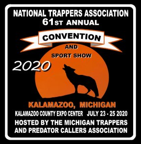 NTA Convention 2020