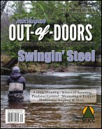 Out-of-Doors magazine